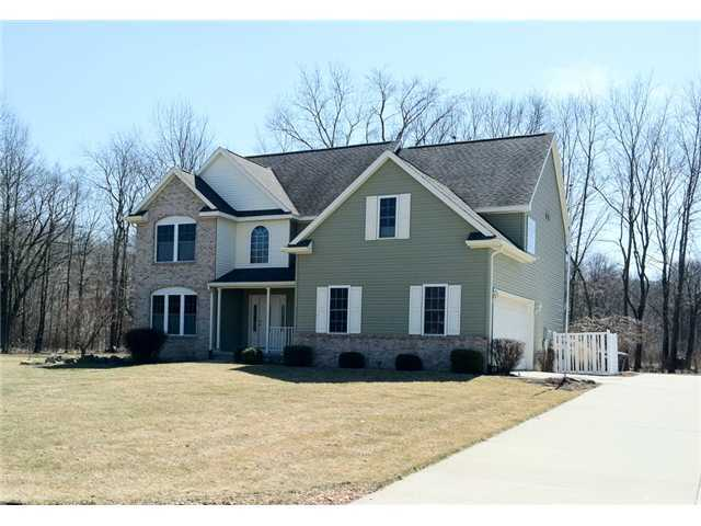 10370 Rock Hollow Ln - Additional Photo - 2