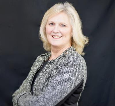 Sandra Bailey-Bristol agent image