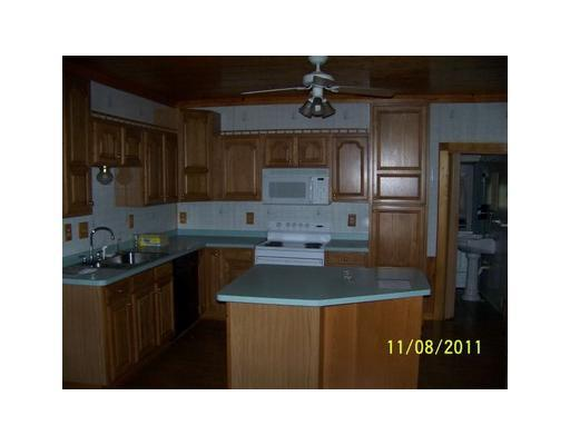 14980 Forest Hill Rd - Additional Photo - 2