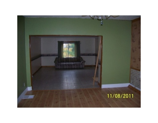 14980 Forest Hill Rd - Additional Photo - 3