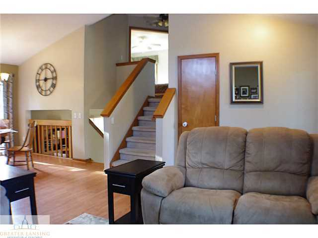 12514 Houghton Dr - Additional Photo - 3