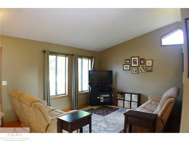 12514 Houghton Dr - Additional Photo - 4