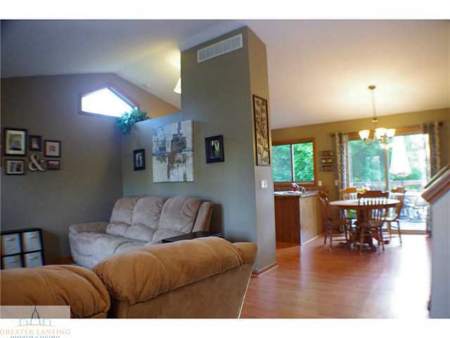 12514 Houghton Dr - Additional Photo - 5
