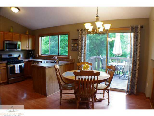 12514 Houghton Dr - Additional Photo - 6