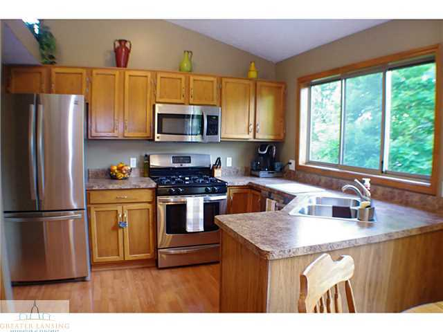 12514 Houghton Dr - Additional Photo - 7