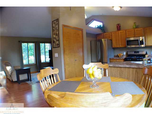 12514 Houghton Dr - Additional Photo - 8