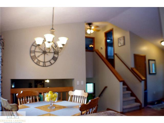 12514 Houghton Dr - Additional Photo - 9