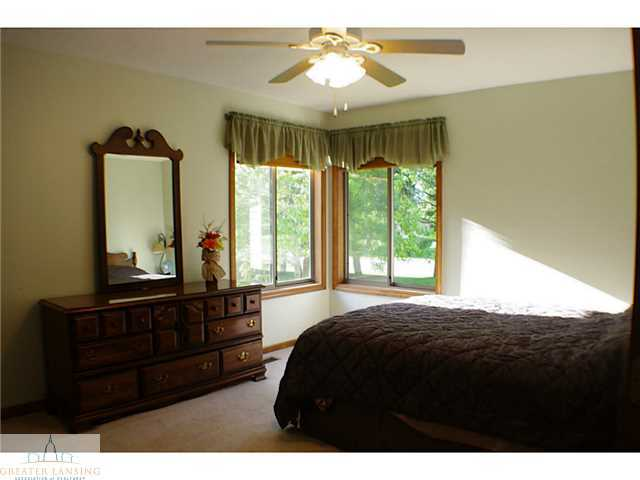 12514 Houghton Dr - Additional Photo - 10