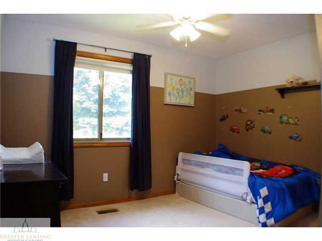 12514 Houghton Dr - Additional Photo - 11