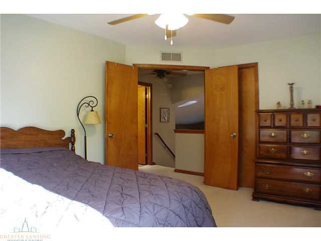 12514 Houghton Dr - Additional Photo - 12