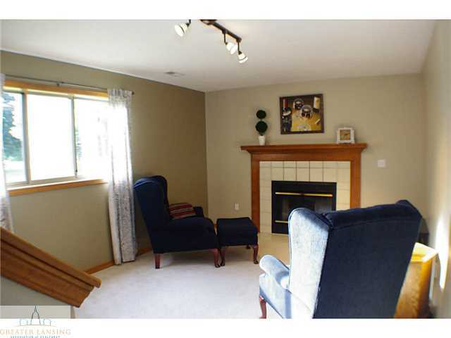 12514 Houghton Dr - Additional Photo - 14
