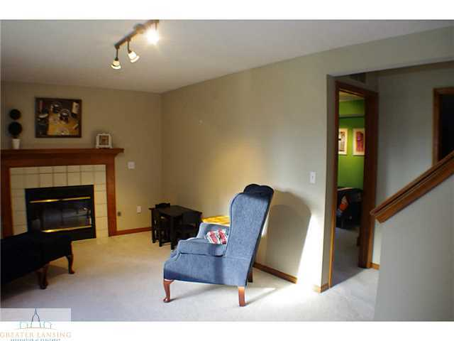 12514 Houghton Dr - Additional Photo - 16