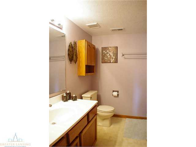 12514 Houghton Dr - Additional Photo - 17