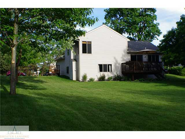 12514 Houghton Dr - Additional Photo - 22