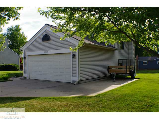 12514 Houghton Dr - Additional Photo - 23