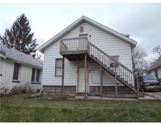 1212 Bensch St - Additional Photo - 2