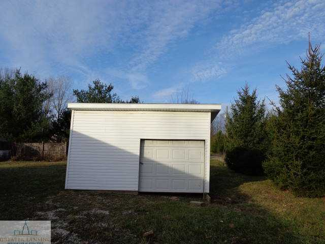 3130 S Waverly Rd - Additional Photo - 8