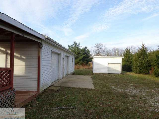 3130 S Waverly Rd - Additional Photo - 22