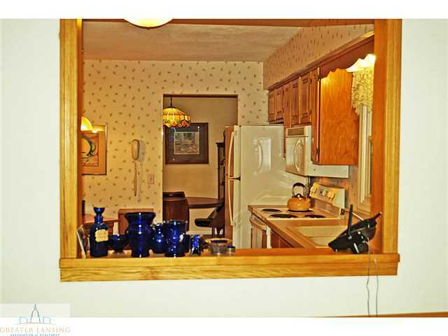 4212 Marys Way - Additional Photo - 7