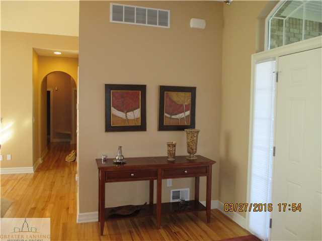 11339 Jerryson Dr - Additional Photo - 2