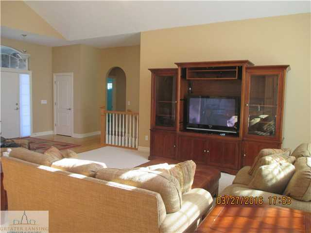 11339 Jerryson Dr - Additional Photo - 5