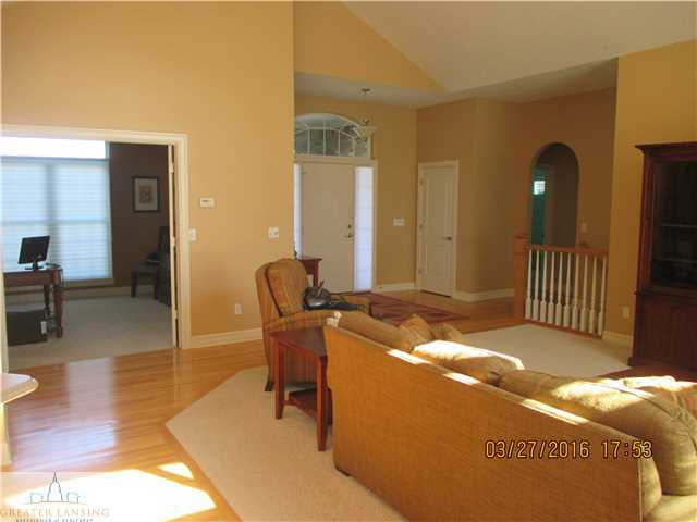 11339 Jerryson Dr - Additional Photo - 6