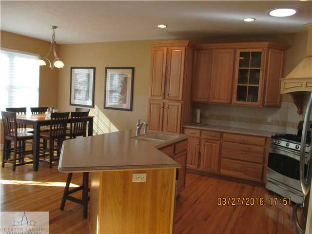 11339 Jerryson Dr - Additional Photo - 7