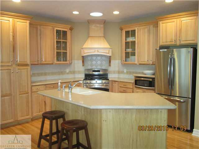 11339 Jerryson Dr - Additional Photo - 8