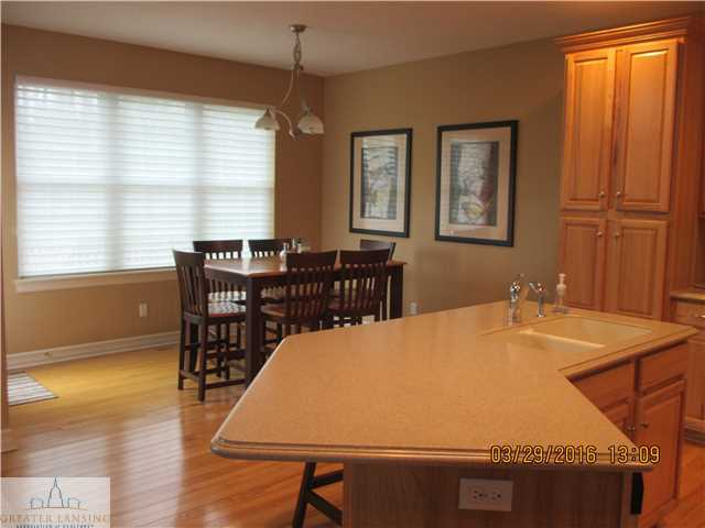 11339 Jerryson Dr - Additional Photo - 9