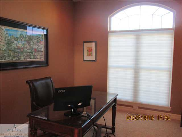 11339 Jerryson Dr - Additional Photo - 11
