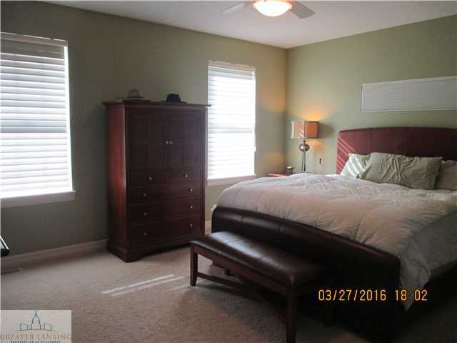 11339 Jerryson Dr - Additional Photo - 12
