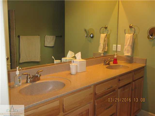 11339 Jerryson Dr - Additional Photo - 13