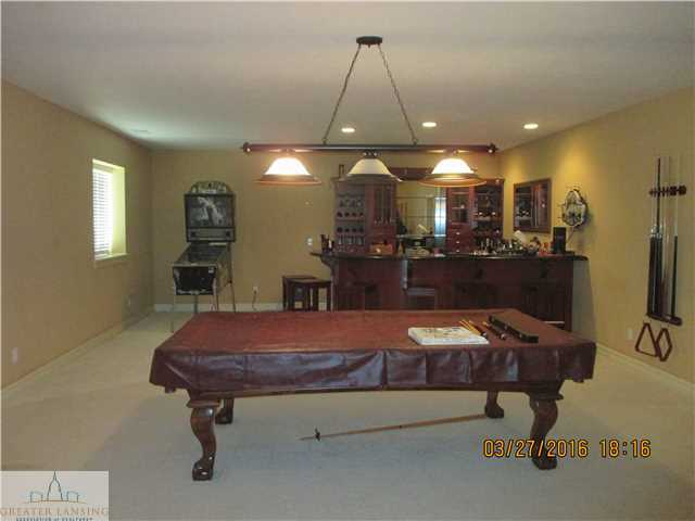 11339 Jerryson Dr - Additional Photo - 18