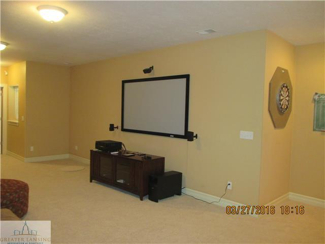 11339 Jerryson Dr - Additional Photo - 19
