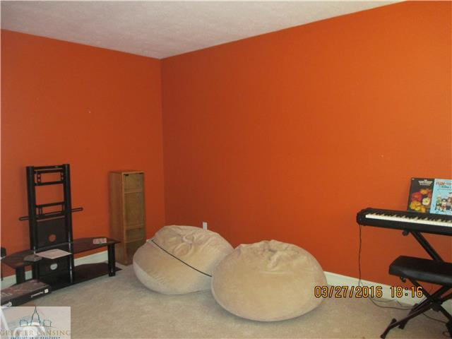 11339 Jerryson Dr - Additional Photo - 20