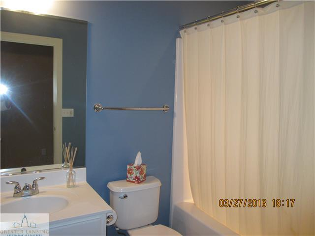 11339 Jerryson Dr - Additional Photo - 21