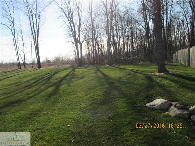 11339 Jerryson Dr - Additional Photo - 24