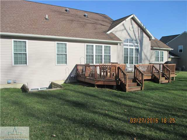 11339 Jerryson Dr - Additional Photo - 25