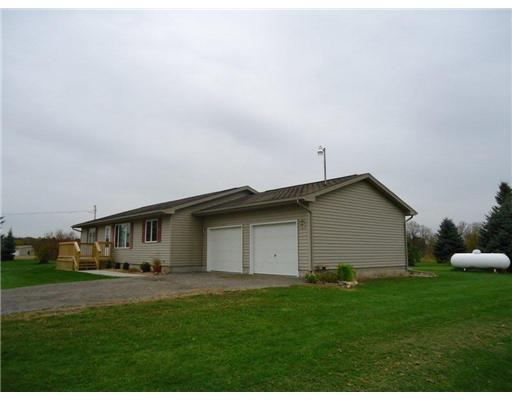 4725 Lowden Rd - Additional Photo - 2