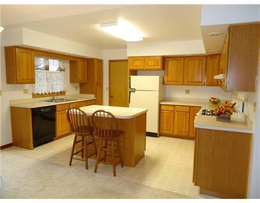 4725 Lowden Rd - Additional Photo - 3