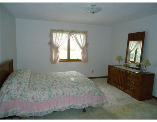 4725 Lowden Rd - Additional Photo - 6