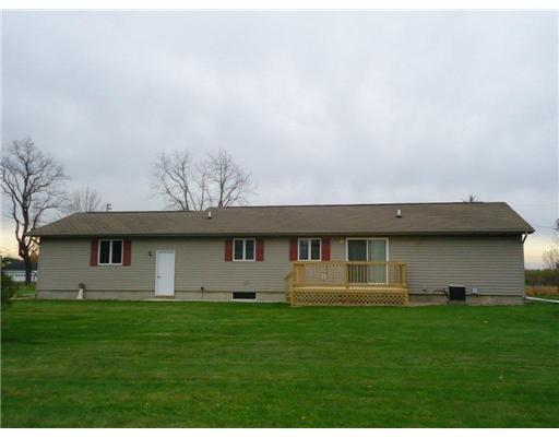 4725 Lowden Rd - Additional Photo - 9