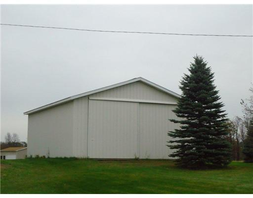4725 Lowden Rd - Additional Photo - 10