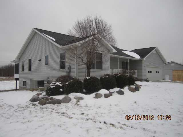 13111 Watson Rd - Additional Photo - 3