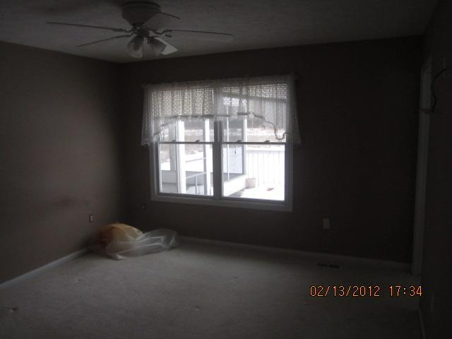 13111 Watson Rd - Additional Photo - 11