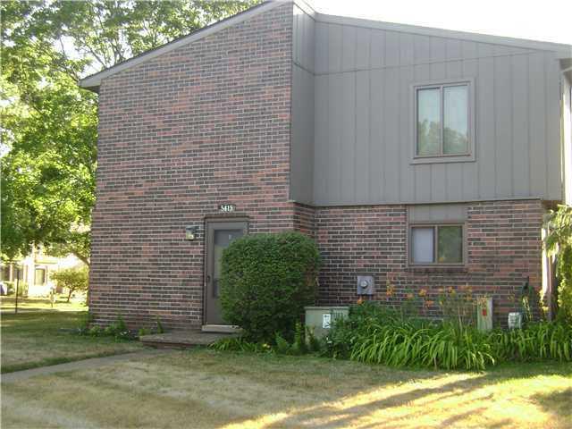 5415 Maple Ridge Rd 76 - Primary Photo - 1