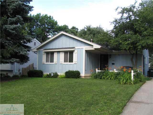 1706 Ohio Ave - Primary Photo - 1