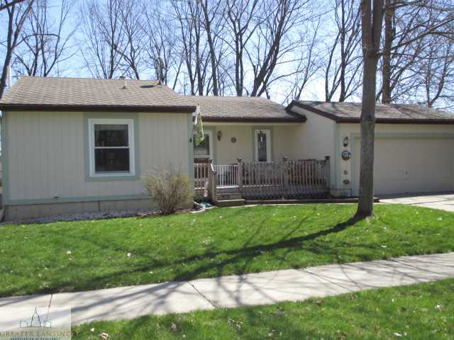 1808 Pageant Way - Primary Photo - 1