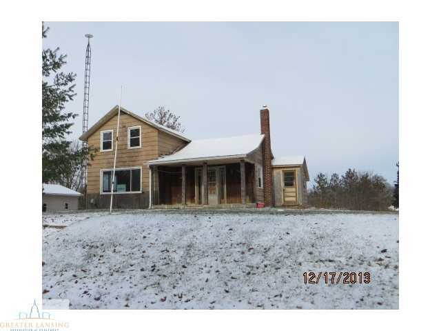 6687 Winfield Rd - Primary Photo - 1
