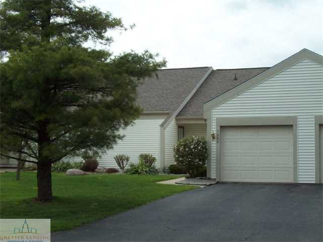 7334 Creekside Dr 23 - Additional Photo - 2